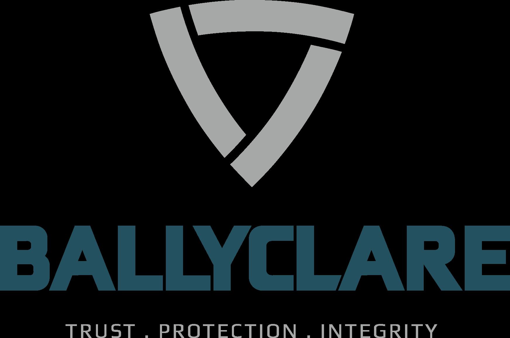 Ballyclare2